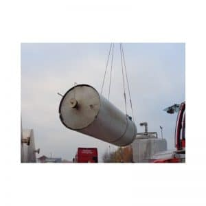 mixing-tank-50000-litres-standing-top-3850