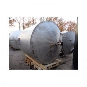 mixing-tank-5500-litres-standing-bottom-3855