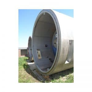 mixing-tank-55000-litres-standing-bottom-3795