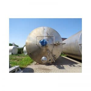 mixing-tank-55000-litres-standing-top-3795