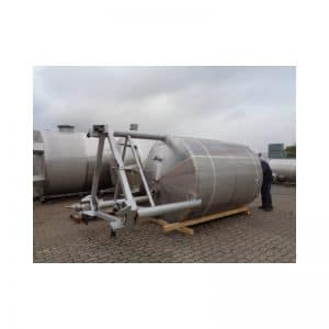 mixing-tank-7500-litres-standing-bottom-3836