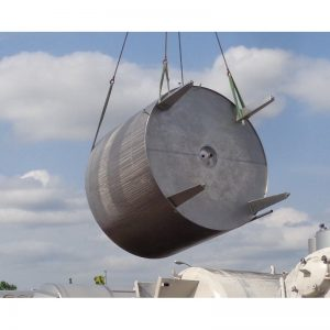 mixing-tank-8000-litres-standing-bottom-3919