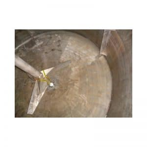 mixing-tank-8000-litres-standing-inside-3791