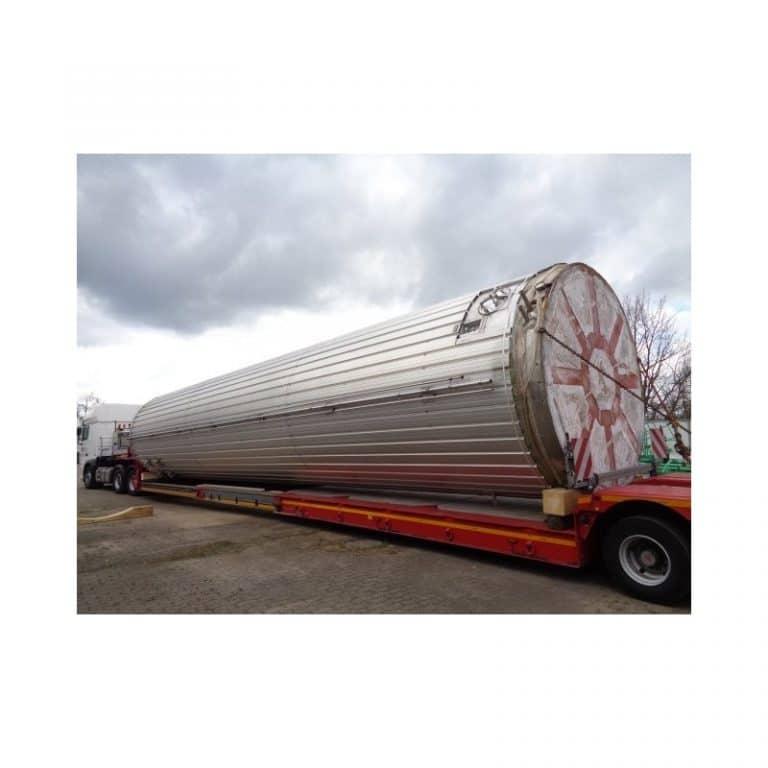 stainless-steel-tank-102400-litres-standing-bottom-3865