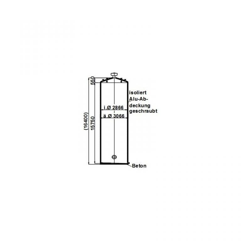 stainless-steel-tank-102400-litres-standing-drawing-3865