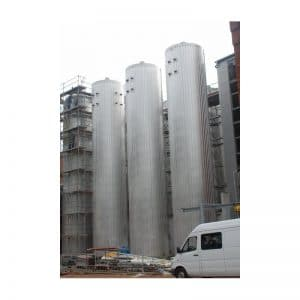 stainless-steel-tank-102400-litres-standing-front-3865