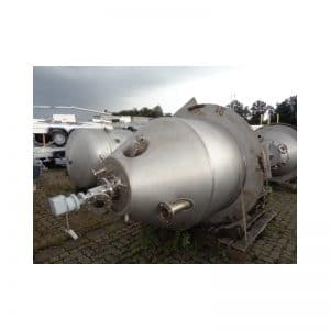 mixing-tank-2000-litres-standing-bottom-3688