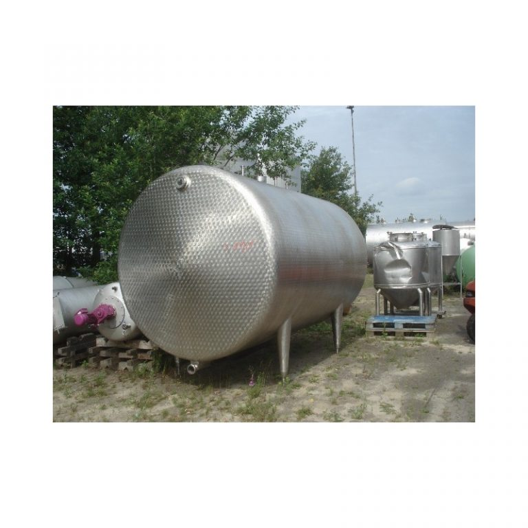 stainless-steel-tank-10000-litres-laying-bottom-3195