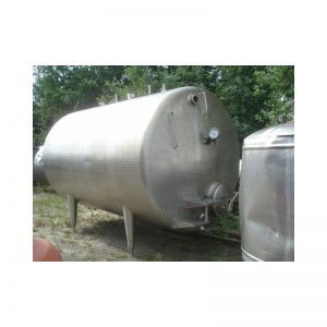 stainless-steel-tank-10000-litres-laying-front-3195