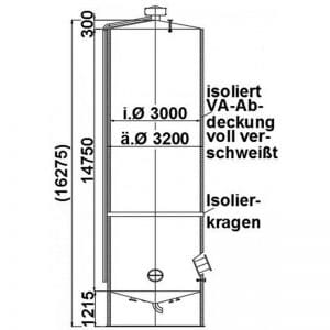 stainless-steel-tank-104000-litres-standing-drawing-3918