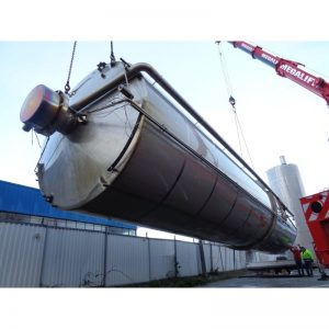 stainless-steel-tank-104000-litres-standing-top-3918