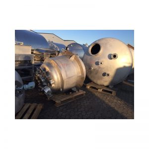 stainless-steel-tank-1200-litres-standing-bottom-3497