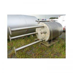 stainless-steel-tank-1300-litres-standing-bottom-3647
