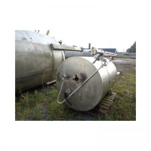 stainless-steel-tank-1300-litres-standing-top-3647