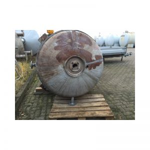 stainless-steel-tank-16000-litres-standing-bottom-3446