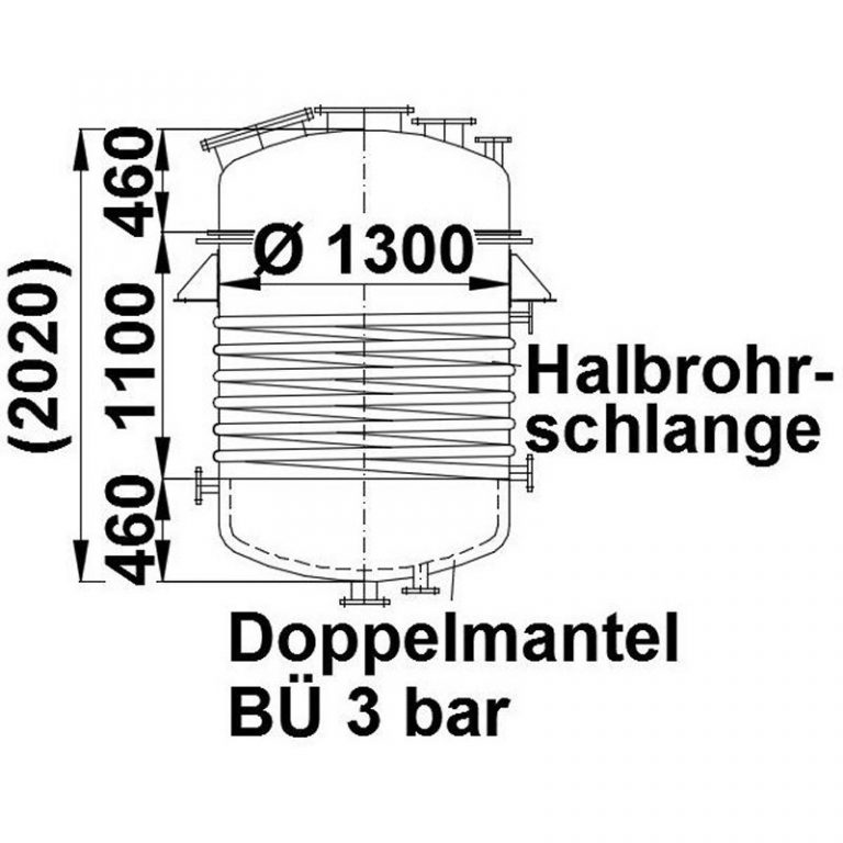 stainless-steel-tank-16000-litres-standing-drawing-3446
