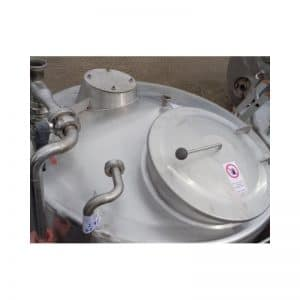 stainless-steel-tank-17000-litres-standing-top-3876