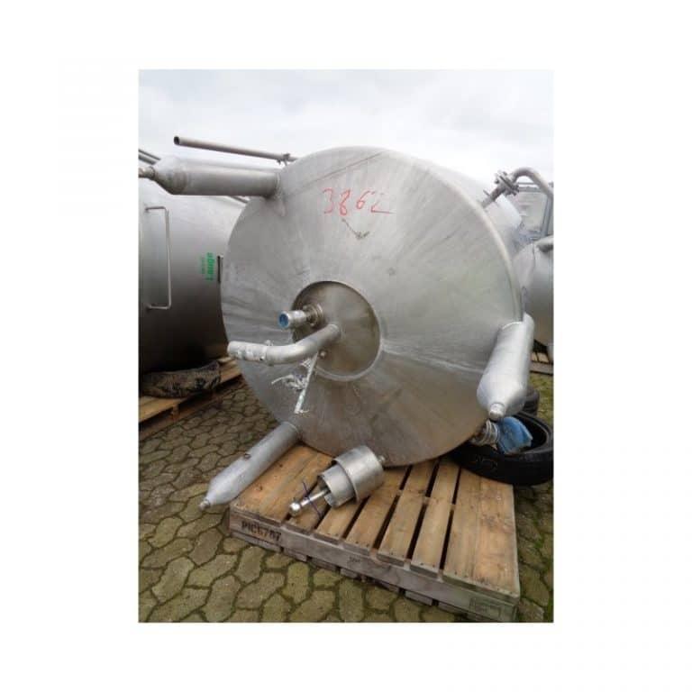 stainless-steel-tank-2000-litres-standing-bottom-3862
