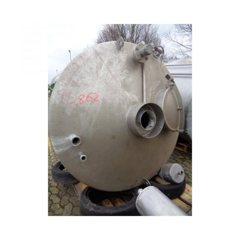 stainless-steel-tank-2000-litres-standing-top-3862