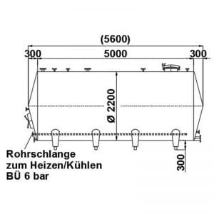 stainless-steel-tank-20000-litres-laying-drawing-3913