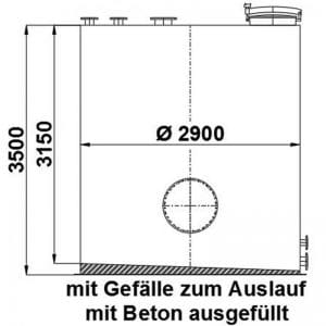 stainless-steel-tank-20000-litres-standing-drawing-3914