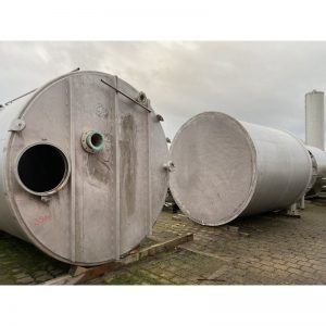 stainless-steel-tank-20000-litres-standing-top-3914