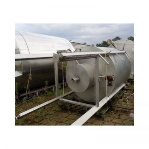 stainless-steel-tank-22000-litres-standing-bottom-3670