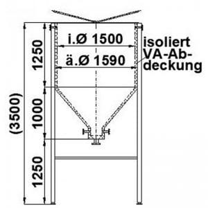 stainless-steel-tank-22000-litres-standing-drawing-3670