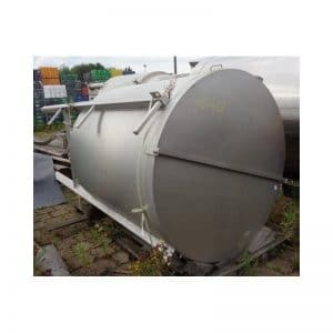 stainless-steel-tank-22000-litres-standing-open-3670