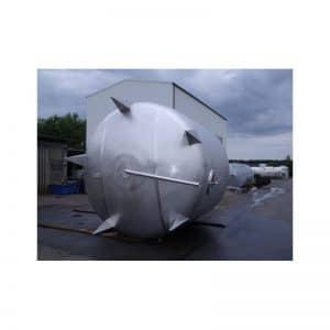 stainless-steel-tank-25000-litres-standing-bottom-3190