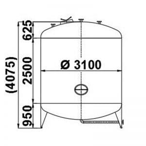 stainless-steel-tank-25000-litres-standing-drawing-3190