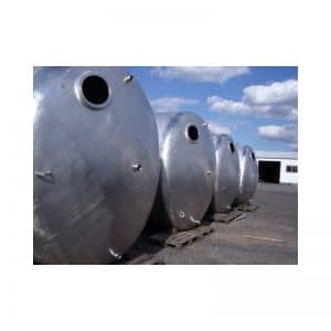 stainless-steel-tank-25000-litres-standing-top-3190