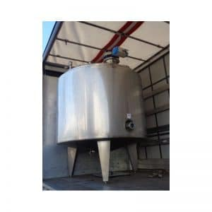 stainless-steel-tank-2800-litres-standing-front-3877