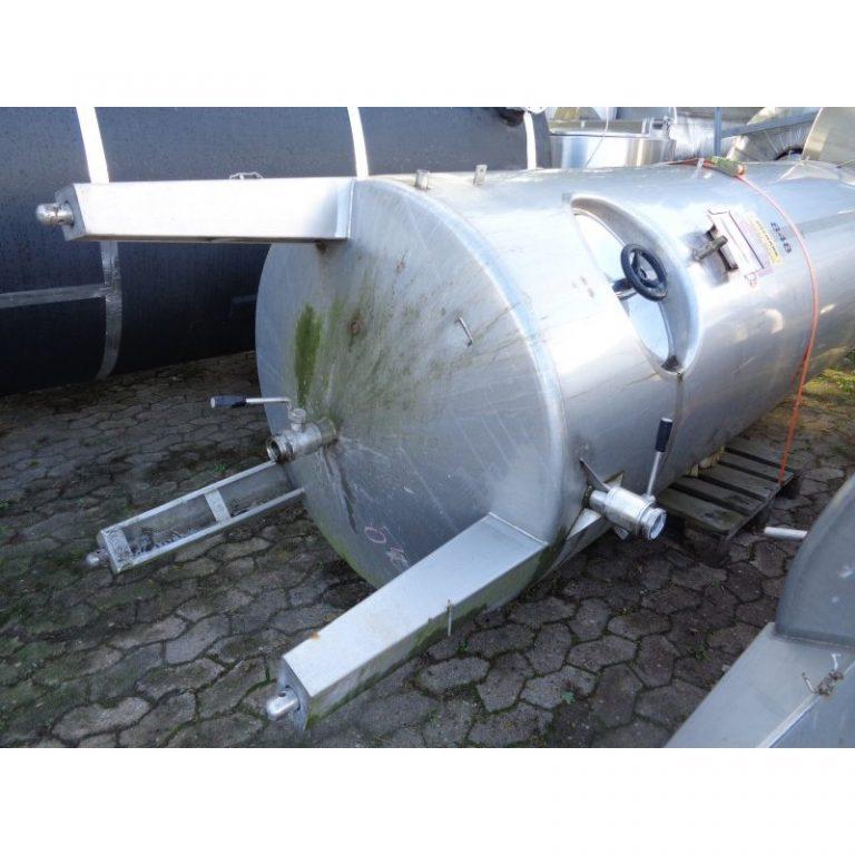 stainless-steel-tank-3000-litres-standing-bottom-3904