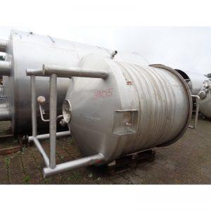 stainless-steel-tank-3000-litres-standing-bottom-3905