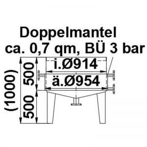 stainless-steel-tank-355-litres-standing-drawing-3567