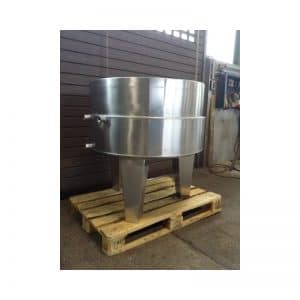 stainless-steel-tank-355-litres-standing-side-3567