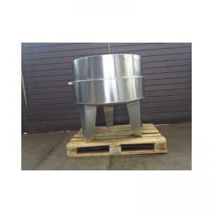 stainless-steel-tank-355-litres-standing-side-far-3567