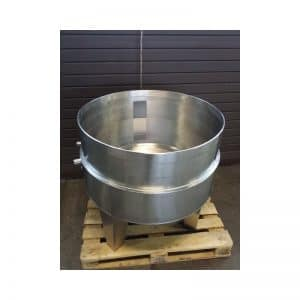stainless-steel-tank-355-litres-standing-top-3567