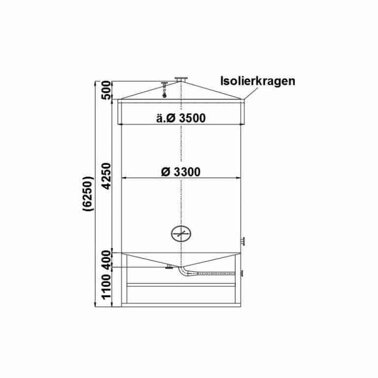 stainless-steel-tank-37500-litres-standing-drawing-3915