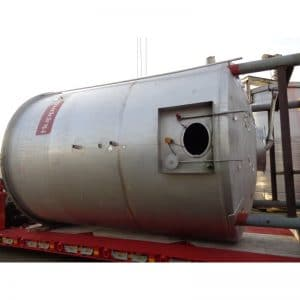 stainless-steel-tank-37500-litres-standing-front-3915