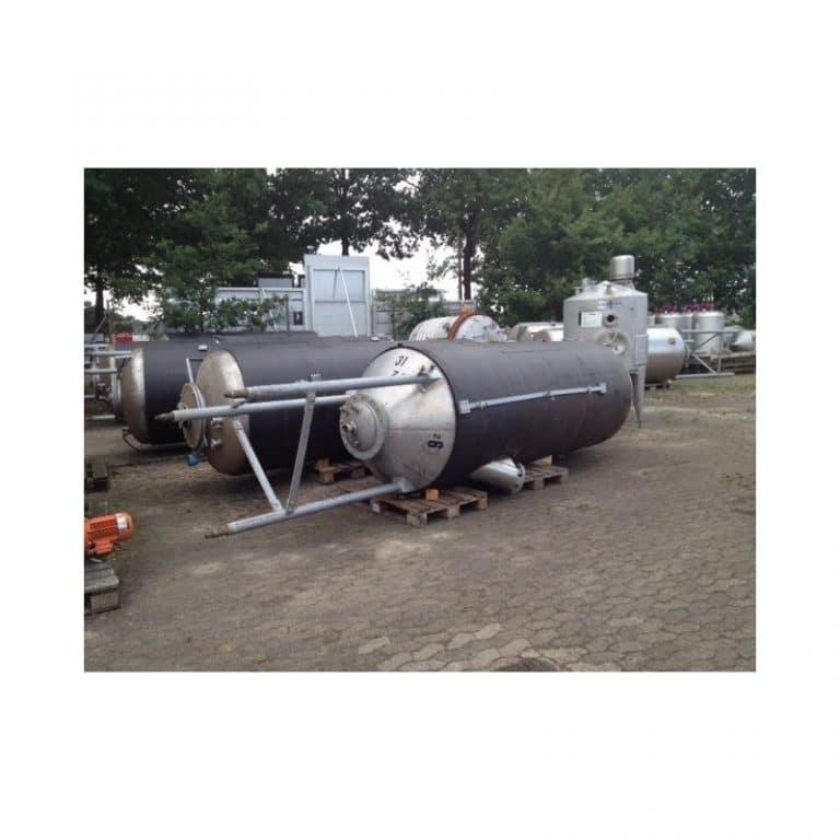 stainless-steel-tank-4000-litres-standing-bottom-3275