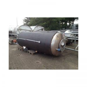 stainless-steel-tank-4000-litres-standing-top-3275