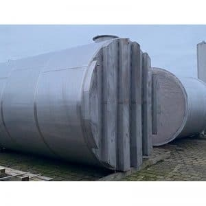 stainless-steel-tank-40000-litres-standing-bottom-3920