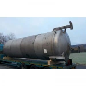 stainless-steel-tank-40000-litres-standing-bottom-side-3379