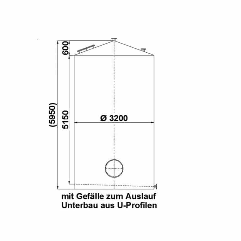 stainless-steel-tank-40000-litres-standing-drawing-3920