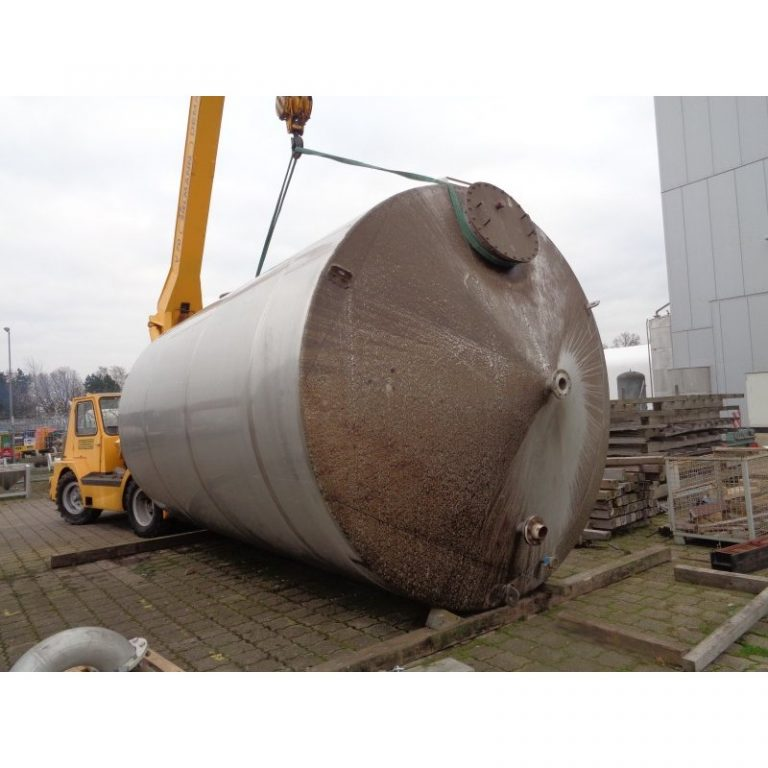 stainless-steel-tank-40000-litres-standing-top-3920