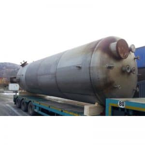 stainless-steel-tank-40000-litres-standing-top-side-3379
