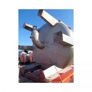 stainless-steel-tank-45000-litres-standing-bottom-3873