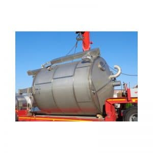 stainless-steel-tank-45000-litres-standing-outside-3873